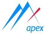 Apex VR